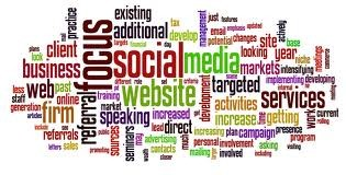 social marketing,marketing digitale,budget per il marketing