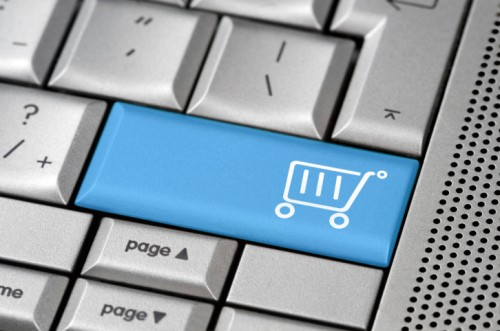 aumentare vendite ecommerce,come aumentare vendite e commerce